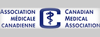Canadian Medical Association - Association Médicale Canadienne