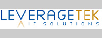 LeverageTek IT Solutions
