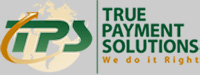 True Payment Solutions Inc